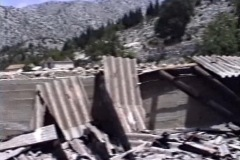 1992_02-1