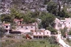 1992_09-1